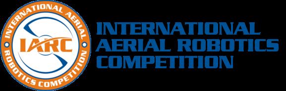 Auvsi Foundation International Aerial Robotics Competition